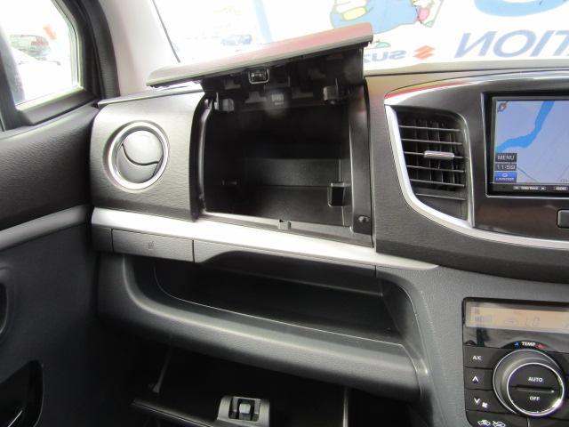 「スズキ」「ワゴンRスティングレー」「コンパクトカー」「鳥取県」の中古車38