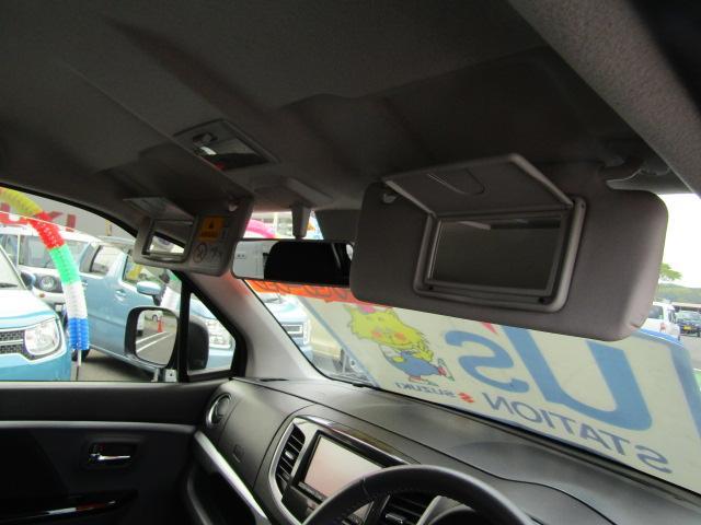 「スズキ」「ワゴンRスティングレー」「コンパクトカー」「鳥取県」の中古車45
