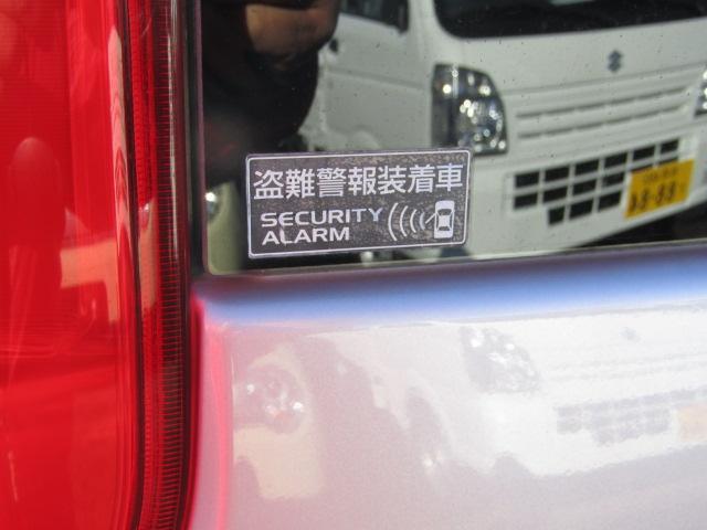 「スズキ」「スペーシア」「コンパクトカー」「鳥取県」の中古車32