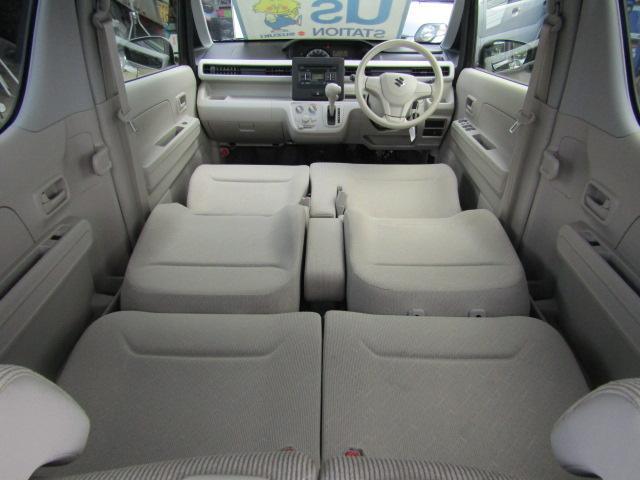 「スズキ」「ワゴンR」「コンパクトカー」「鳥取県」の中古車25