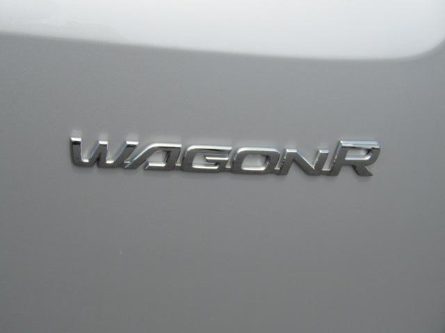 「スズキ」「ワゴンR」「コンパクトカー」「鳥取県」の中古車24