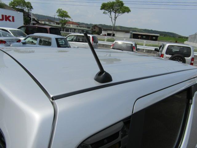 「スズキ」「ワゴンR」「コンパクトカー」「鳥取県」の中古車31