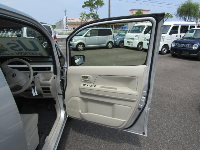 「スズキ」「ワゴンR」「コンパクトカー」「鳥取県」の中古車32