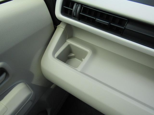 「スズキ」「ワゴンR」「コンパクトカー」「鳥取県」の中古車40