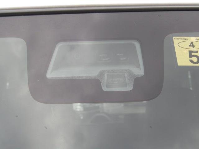 「スズキ」「スペーシアカスタム」「コンパクトカー」「鳥取県」の中古車10