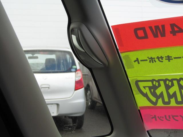 「スズキ」「スペーシアカスタム」「コンパクトカー」「鳥取県」の中古車50