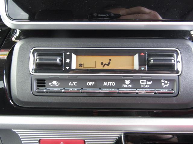 「スズキ」「スペーシアカスタム」「コンパクトカー」「鳥取県」の中古車54