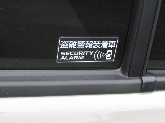 「スズキ」「アルトラパン」「軽自動車」「鳥取県」の中古車26