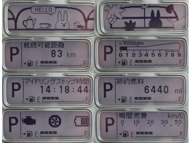 「スズキ」「アルトラパン」「軽自動車」「鳥取県」の中古車33
