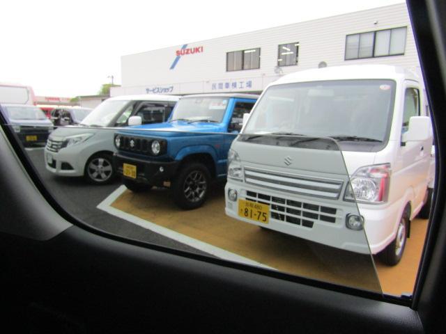 「スズキ」「ワゴンR」「コンパクトカー」「鳥取県」の中古車34