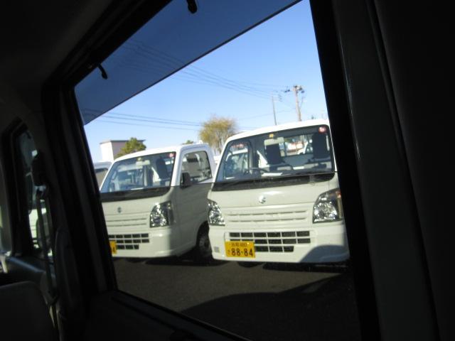 「スズキ」「スペーシア」「コンパクトカー」「鳥取県」の中古車31