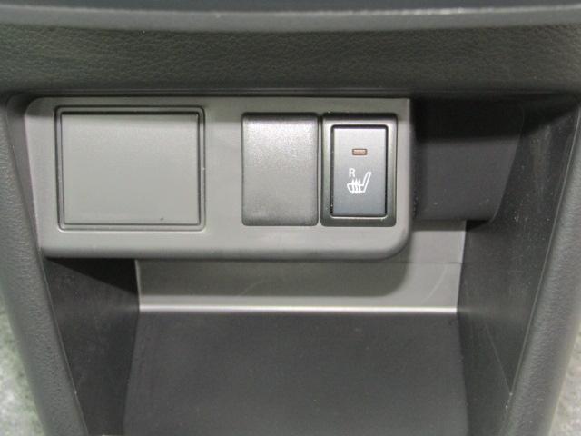 「スズキ」「アルト」「軽自動車」「鳥取県」の中古車37