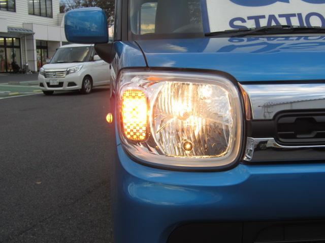 「スズキ」「スペーシア」「コンパクトカー」「鳥取県」の中古車22