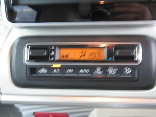 「スズキ」「スペーシア」「コンパクトカー」「鳥取県」の中古車43