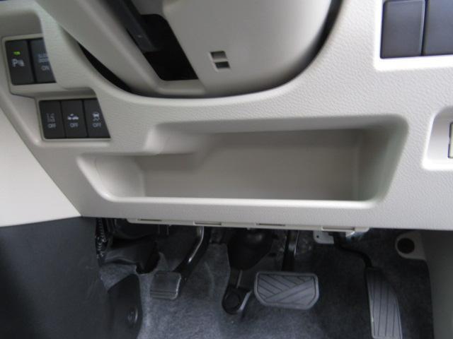 「スズキ」「スペーシア」「コンパクトカー」「鳥取県」の中古車50
