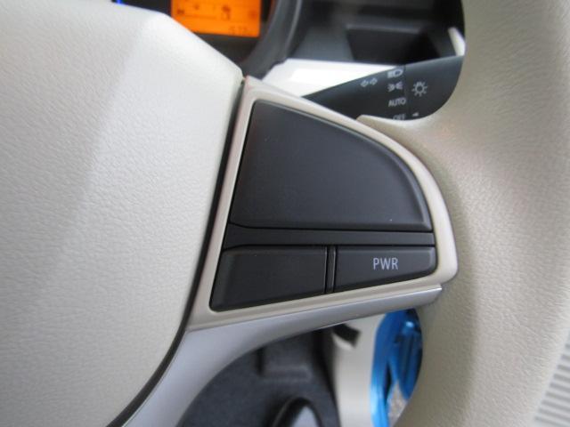 「スズキ」「スペーシア」「コンパクトカー」「鳥取県」の中古車55