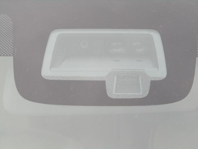 X 2型 新車保証継承 禁煙車 衝突被害軽減B HID(5枚目)