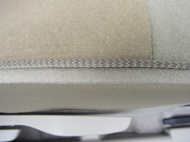 X 2型 新車保証継承 禁煙車 衝突被害軽減B HID(8枚目)