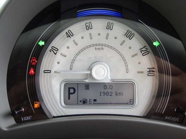 X 2型 新車保証継承 禁煙車 衝突被害軽減B HID(11枚目)