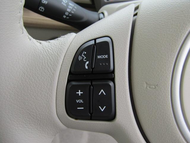X 2型 新車保証継承 禁煙車 衝突被害軽減B HID(54枚目)