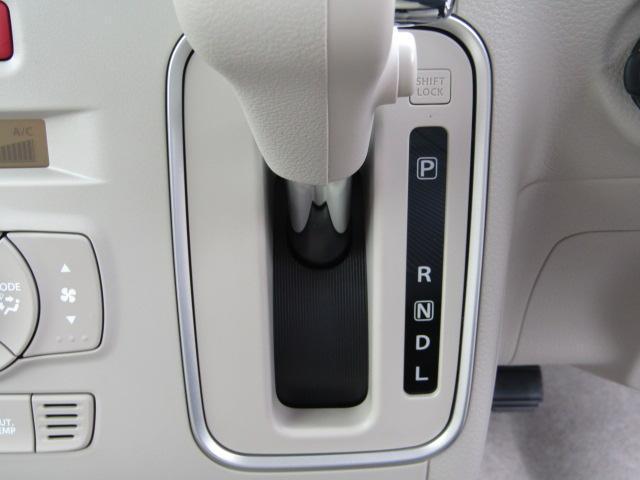 X 2型 新車保証継承 禁煙車 衝突被害軽減B HID(57枚目)