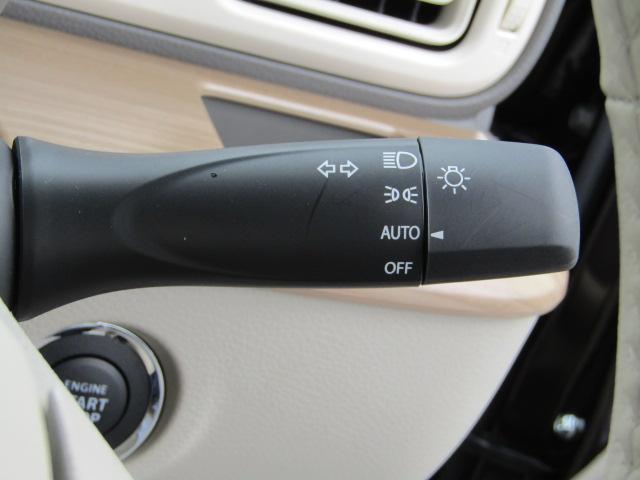 X 2型 新車保証継承 禁煙車 衝突被害軽減B HID(60枚目)