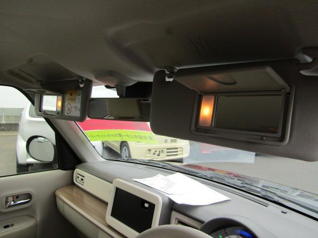 X 2型 新車保証継承 禁煙車 衝突被害軽減B HID(61枚目)