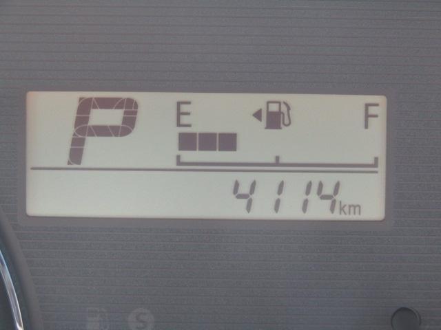 FA 禁煙車 横滑防止装置 新車保証継承 リモコンキー(14枚目)