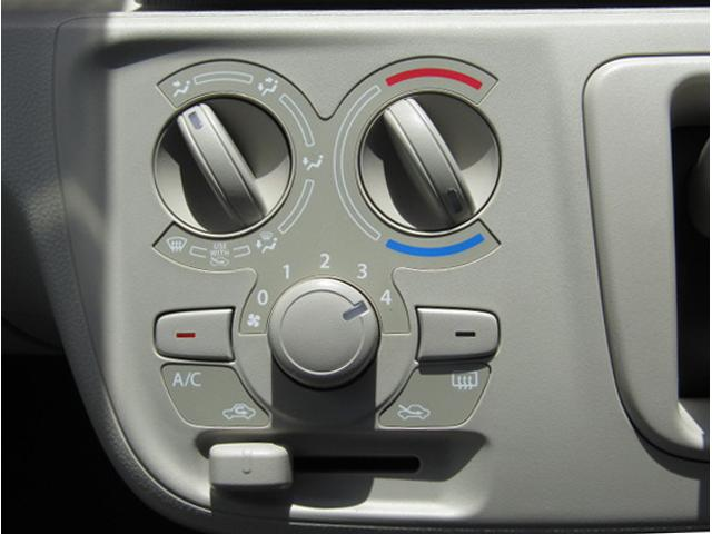 FA 禁煙車 横滑防止装置 新車保証継承 リモコンキー(16枚目)