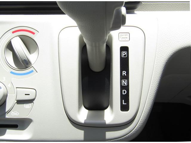 FA 禁煙車 横滑防止装置 新車保証継承 リモコンキー(17枚目)