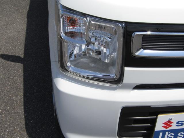 FA 禁煙車 横滑防止装置 新車保証継承 リモコンキー(24枚目)