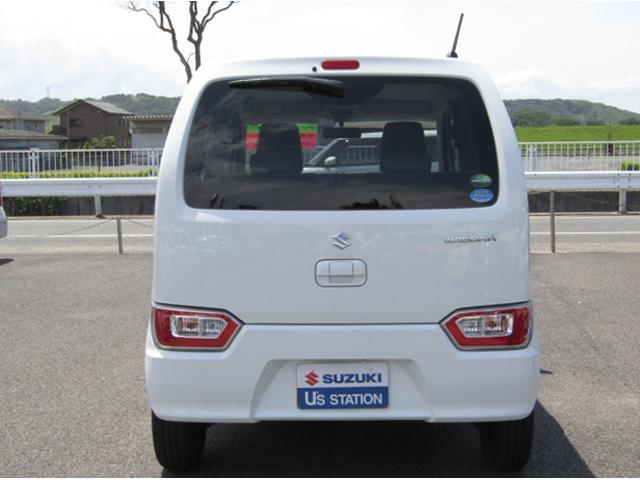 FA 禁煙車 横滑防止装置 新車保証継承 リモコンキー(29枚目)