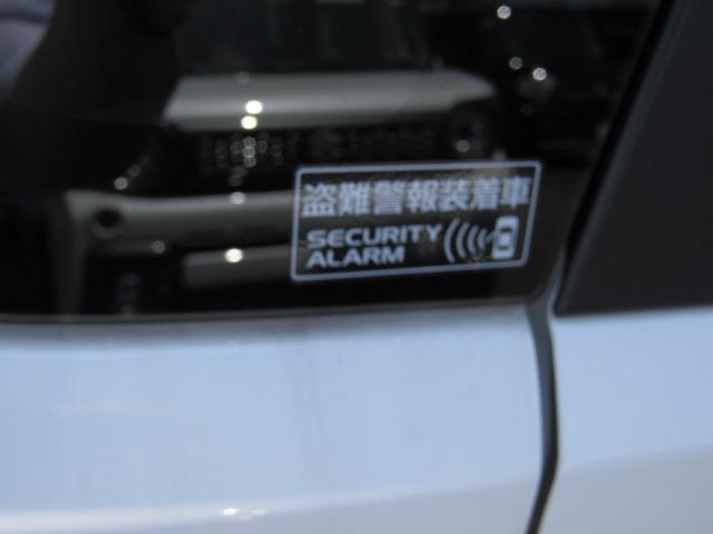FA 禁煙車 横滑防止装置 新車保証継承 リモコンキー(34枚目)