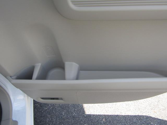 FA 禁煙車 横滑防止装置 新車保証継承 リモコンキー(41枚目)