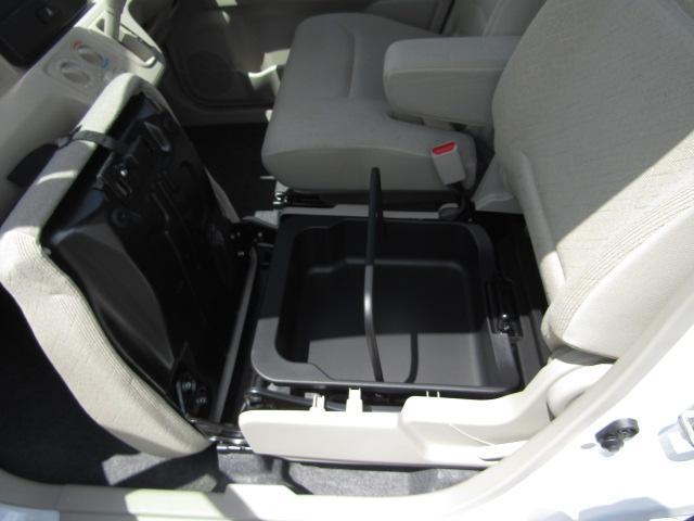 FA 禁煙車 横滑防止装置 新車保証継承 リモコンキー(42枚目)