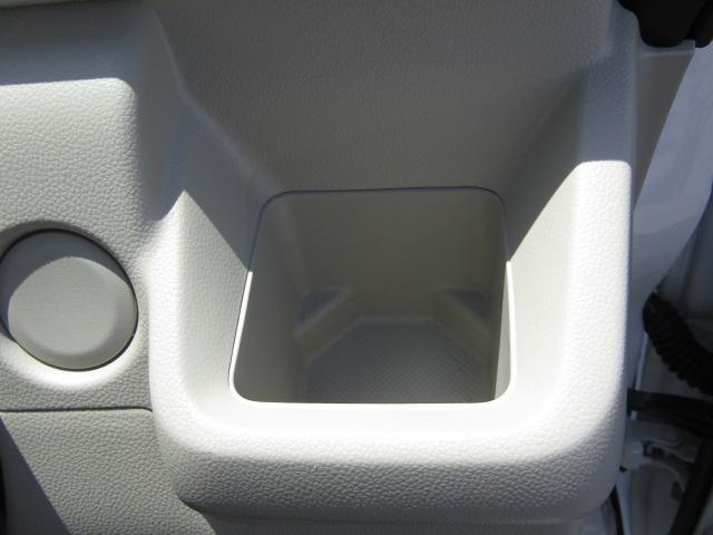 FA 禁煙車 横滑防止装置 新車保証継承 リモコンキー(45枚目)