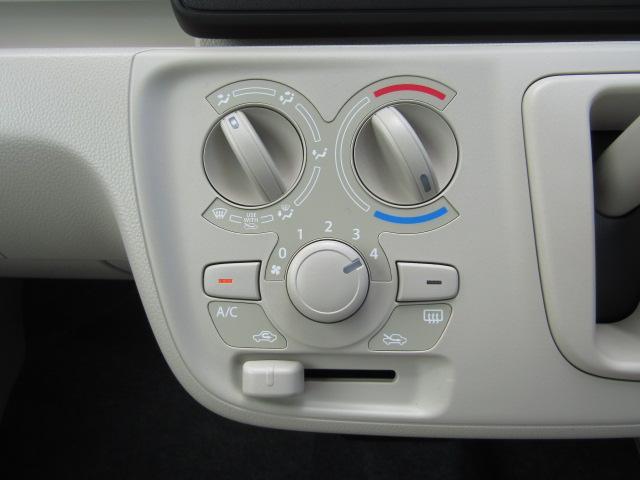 FA 禁煙車 横滑防止装置 新車保証継承 リモコンキー(12枚目)