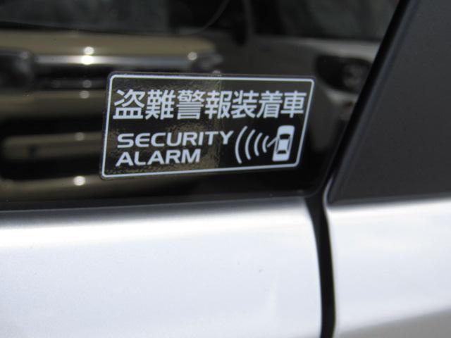FA 禁煙車 横滑防止装置 新車保証継承 リモコンキー(25枚目)