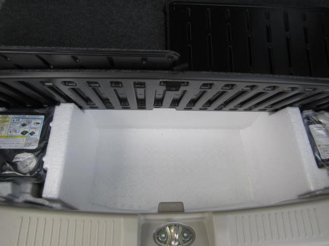 FA 禁煙車 横滑防止装置 新車保証継承 リモコンキー(35枚目)