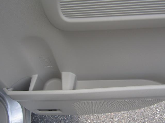 FA 禁煙車 横滑防止装置 新車保証継承 リモコンキー(43枚目)