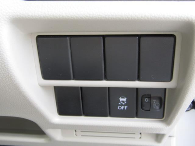 FA 禁煙車 横滑防止装置 新車保証継承 リモコンキー(46枚目)