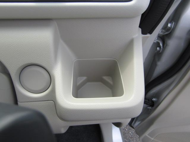FA 禁煙車 横滑防止装置 新車保証継承 リモコンキー(49枚目)