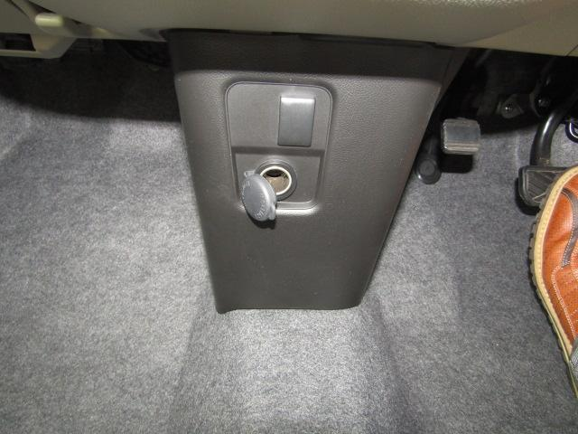 FA 禁煙車 横滑防止装置 新車保証継承 リモコンキー(51枚目)