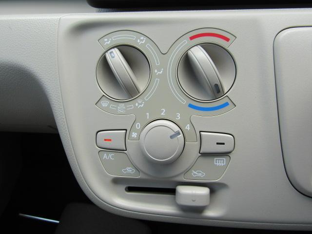 FA 禁煙車 新車保証継承 横滑防止装置 リモコンキー(11枚目)
