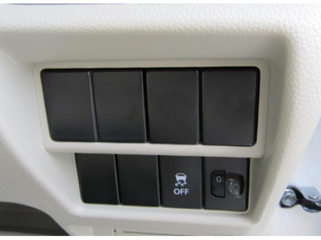 FA 禁煙車 新車保証継承 横滑防止装置 リモコンキー(35枚目)