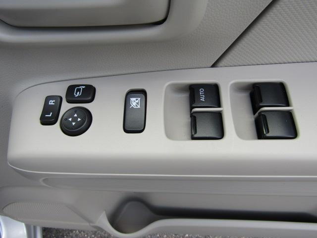 FA 禁煙車 新車保証継承 横滑防止装置 リモコンキー(39枚目)