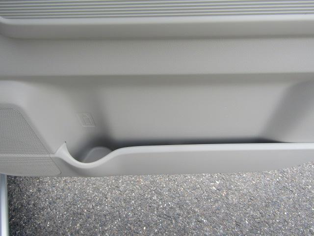 FA 禁煙車 新車保証継承 横滑防止装置 リモコンキー(40枚目)