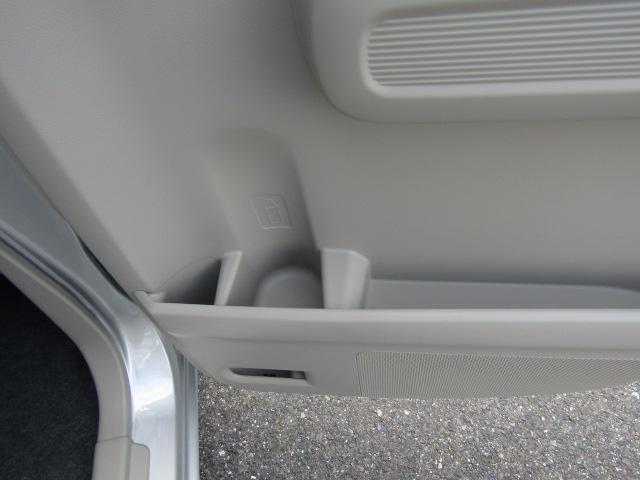 FA 禁煙車 新車保証継承 横滑防止装置 リモコンキー(42枚目)