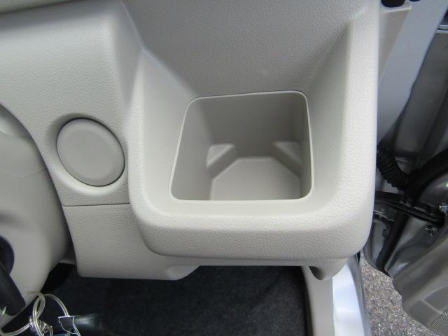FA 禁煙車 新車保証継承 横滑防止装置 リモコンキー(43枚目)