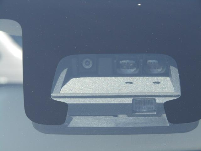 HYBRID FX 4WD 禁煙車 HUD 衝突被害軽減B(5枚目)